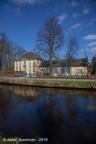 Baambrugge ValckEnHeining 2019 ASP 02