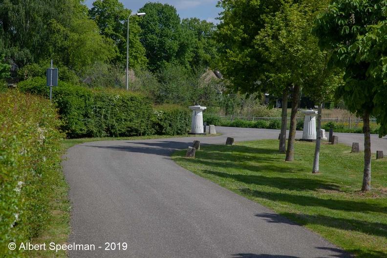 Berkum Vegterdam 2019 ASP 04