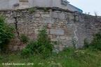 Moldovenesti Burgdorf 2019 ASP 05