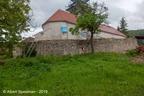 Moldovenesti Burgdorf 2019 ASP 06