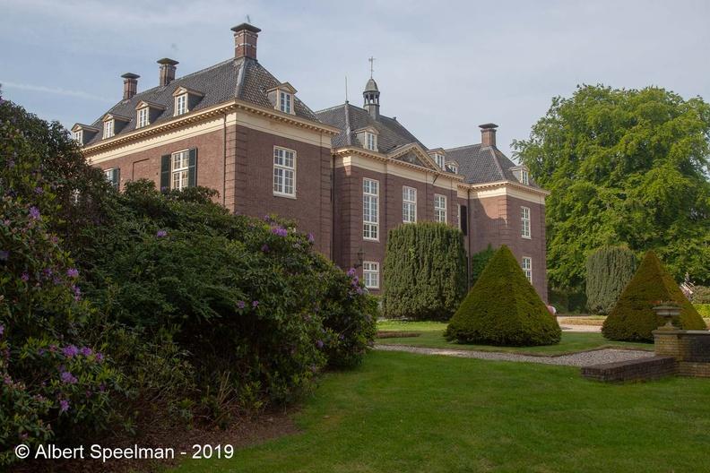 Almelo Bellinckhof 2019 ASP 03