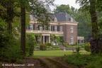 Almelo Bellinckhof 2019 ASP 25