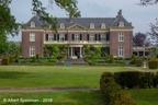 Almelo Bellinckhof 2019 ASP 28