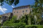Waldeck Burg 2019 ASP 01