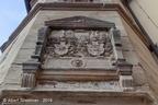 Waldeck Burg 2019 ASP 09