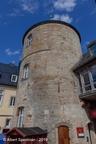 Waldeck Burg 2019 ASP 10