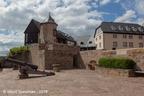 Waldeck Burg 2019 ASP 11