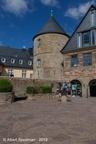 Waldeck Burg 2019 ASP 12