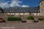 Waldeck Burg 2019 ASP 13