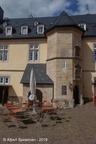 Waldeck Burg 2019 ASP 14