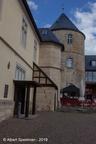 Waldeck Burg 2019 ASP 16
