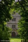 Hausen Schloss 2019 ASP 02