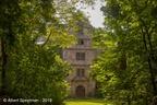 Hausen Schloss 2019 ASP 04