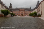 BadBerleburg Schloss 2019 ASP 01
