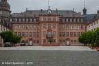 BadBerleburg Schloss 2019 ASP 02