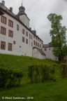 BadBerleburg Schloss 2019 ASP 04