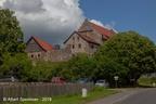 Etterfeld Fursteneck 2019 ASP 01