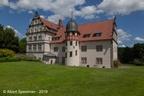 Buchenau ObereBurg 2019 ASP 02