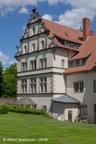 Buchenau ObereBurg 2019 ASP 03