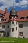 Buchenau ObereBurg 2019 ASP 04