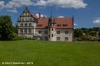 Buchenau ObereBurg 2019 ASP 05