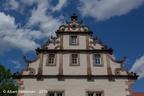 Buchenau ObereBurg 2019 ASP 06