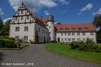 Buchenau ObereBurg 2019 ASP 07
