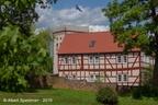 Buchenau ObereBurg 2019 ASP 08