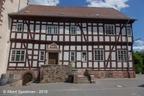 Buchenau ObereBurg 2019 ASP 09