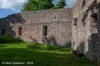 Hilders Auersburg 2019 ASP 04