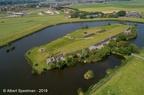 Heemskerk Veldhuis 2019 ASP LF 03