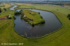 Heemskerk Veldhuis 2019 ASP LF 04