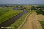 Heemskerk Veldhuis 2019 ASP LF 09