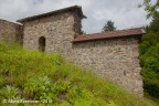 Hatzfeld Burg 2019 ASP 01