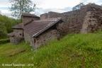 Hatzfeld Burg 2019 ASP 10