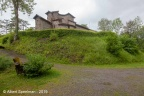 Hatzfeld Burg 2019 ASP 12