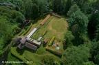 Hatzfeld Burg 2019 ASP LF 01
