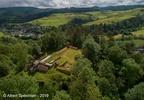 Hatzfeld Burg 2019 ASP LF 04