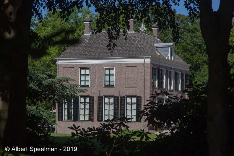Twello Holthuis 2019 ASP 05
