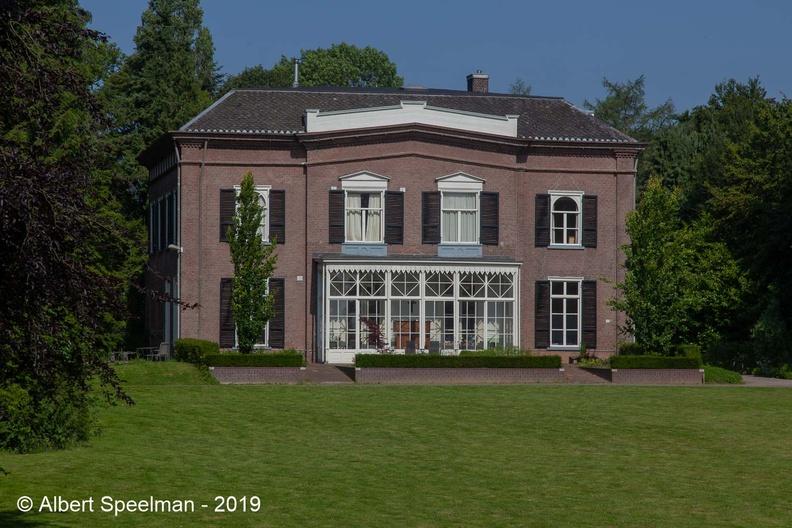 Leuvenheim DeRees 2019 ASP 01