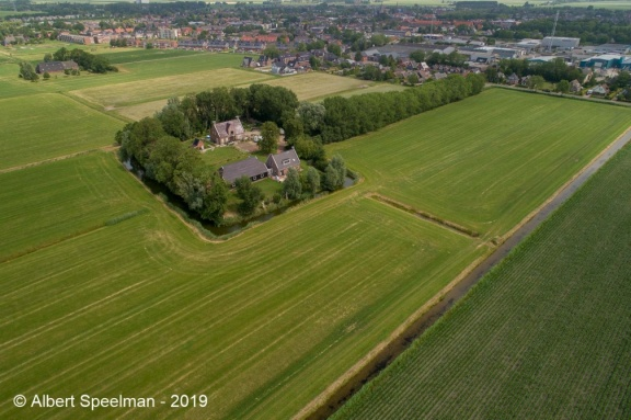 Bedum OudFolkerda 2019 ASP LF 02