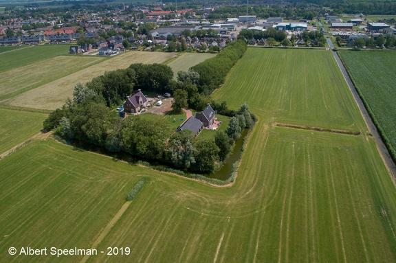 Bedum OudFolkerda 2019 ASP LF 03