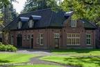 Vilsteren Huis 2012 ASP 01