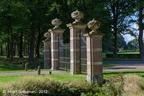 Vilsteren Huis 2012 ASP 02