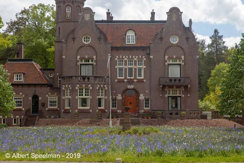 Vilsteren Huis 2019-1 ASP 03