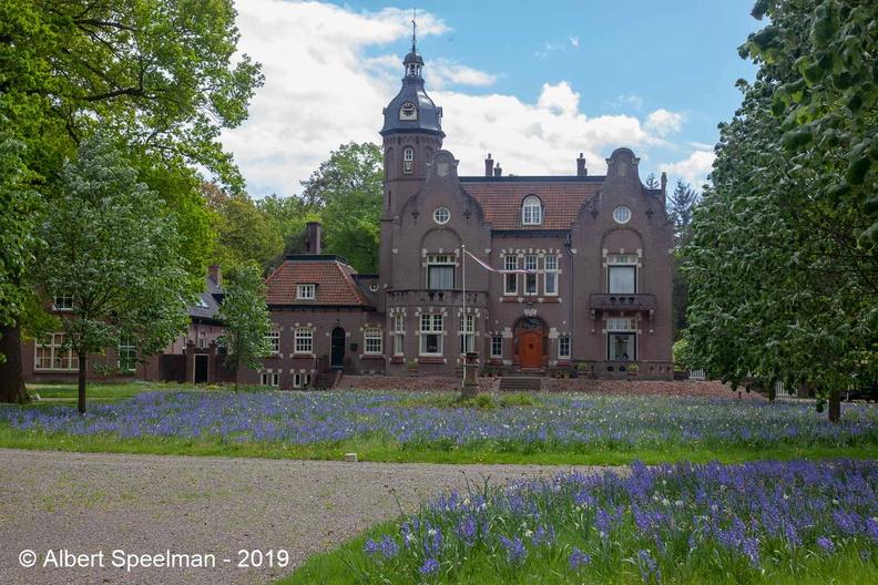 Vilsteren Huis 2019-1 ASP 05
