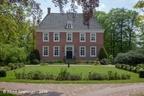 Fleringen Herinckhave 2019 ASP 06