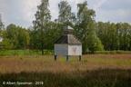 Fleringen Herinckhave 2019 ASP 13