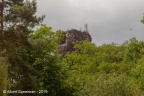 Altenburg Burg 2019 ASP 01