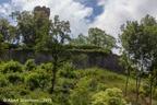 Altenburg Burg 2019 ASP 03